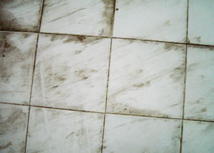 terrace_floor