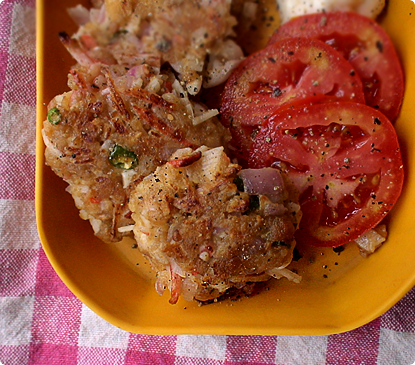 crab_fritters